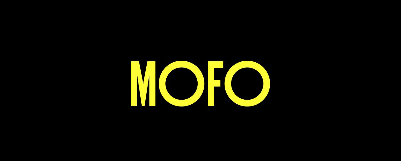 HEADER_MOFO
