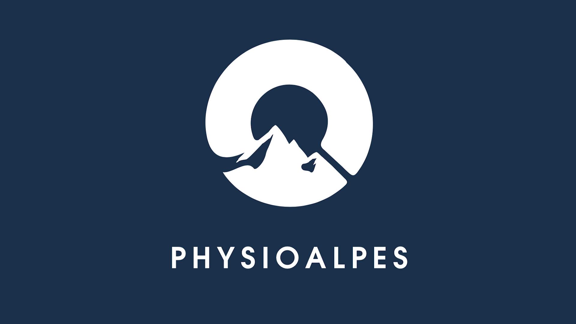 PhysioAlpes