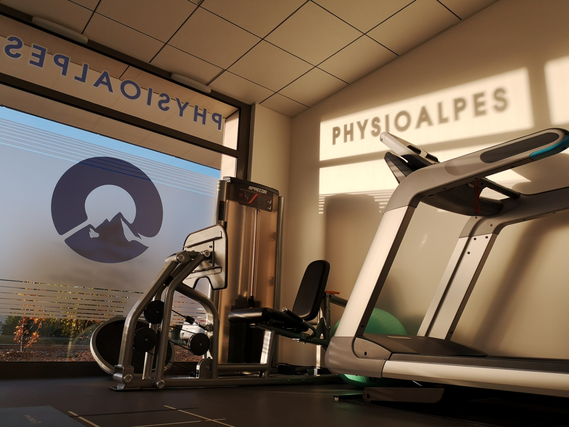 PhysioAlpes_Boutique 3