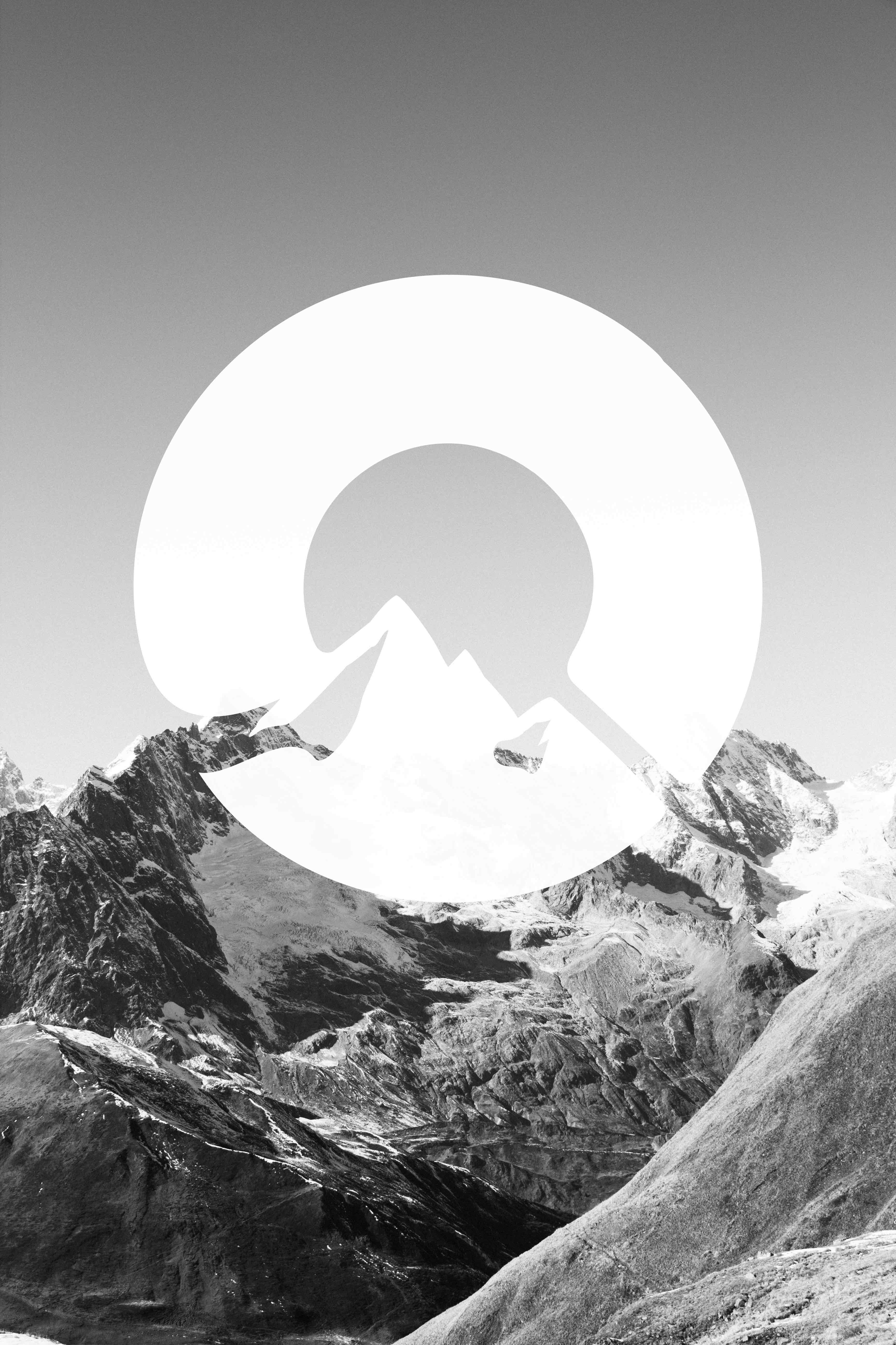 PhysioAlpes_Montagne